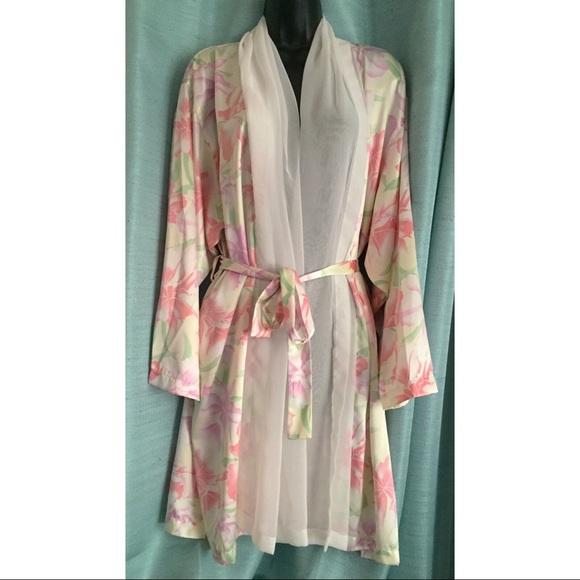 506ca6e146 Victoria s Secret Intimates   Sleepwear